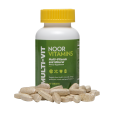 ADULT MULTIVITAMIN AND MINERAL - SHIPS FROM USA | Halal-Vitamins